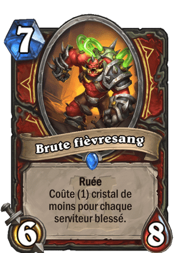 brute-fievresang