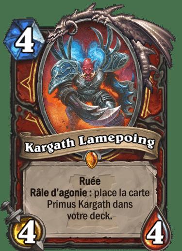 kargath-lamepoing