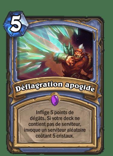 deflagration-apogide
