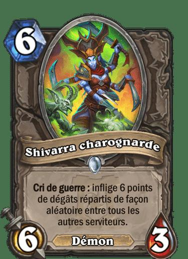 shivarra-charognarde