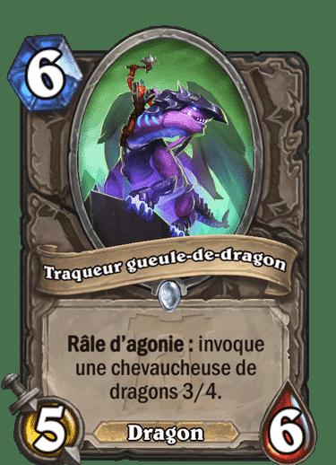 traqueur-gueule-de-dragon