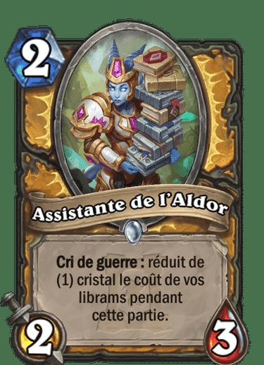 assistante-de-l-aldor