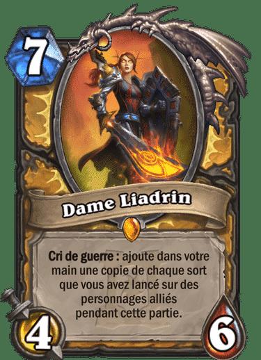 dame-liadrin