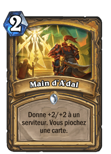 main-d-a-dal