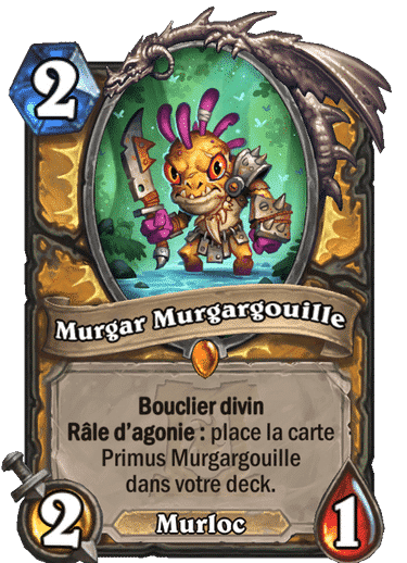 murgar-murgargouille