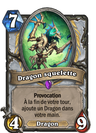 dragon-squelette