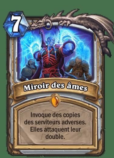 miroir-des-ames