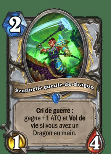 sentinelle-gueule-de-dragon