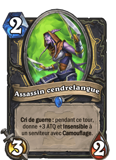 assassin-cendrelangue