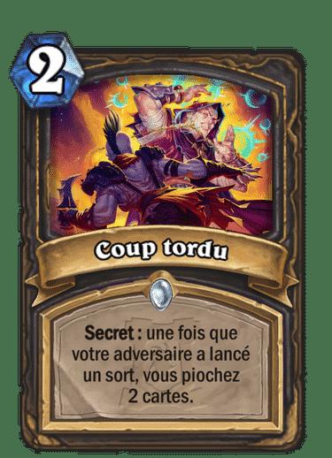 coup-tordu