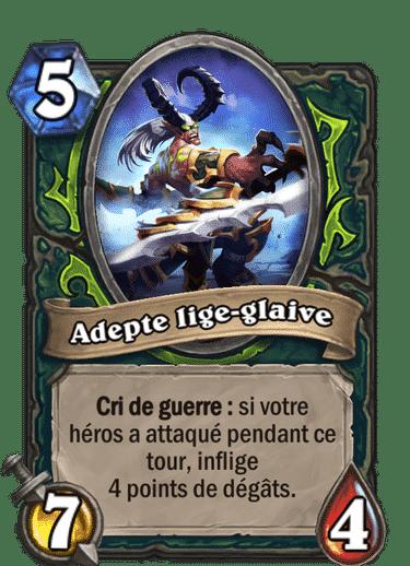 adepte-lige-glaive