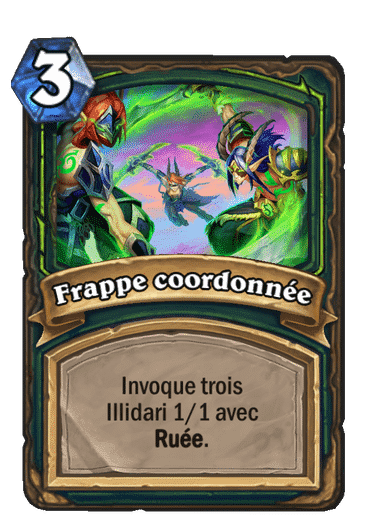 frappe-coordonnee