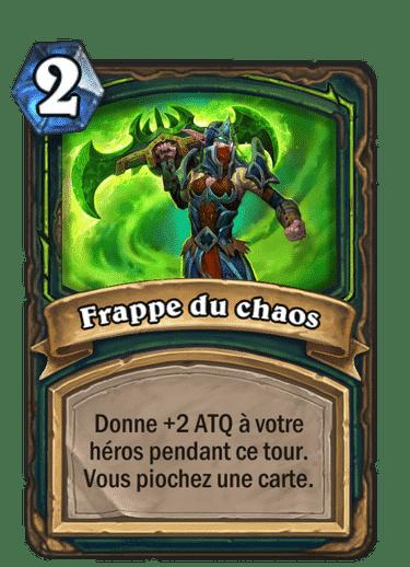 frappe-du-chaos