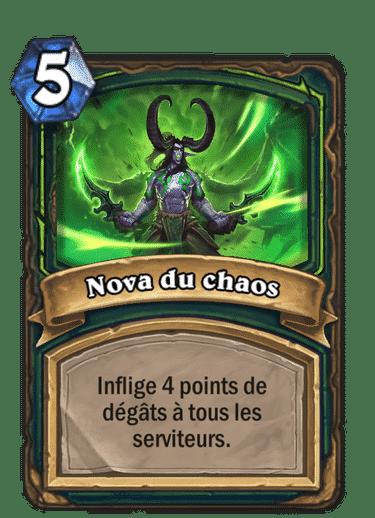 nova-du-chaos