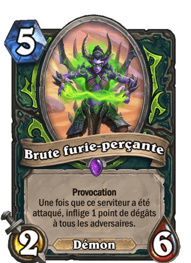 brute-furie-percante
