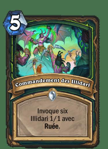 commandement-des-illidari