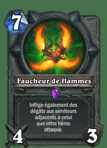 faucheur-de-flammes