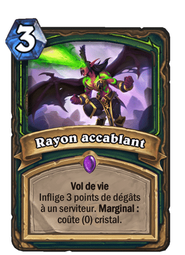 rayon-accablant