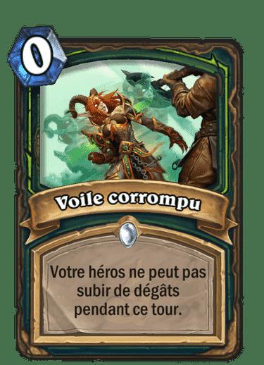voile-corrompu