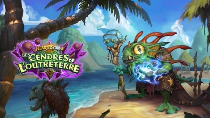 hearthstone-guide-deck-chaman-cendres-de-l-outreterre-ashes-of-outland
