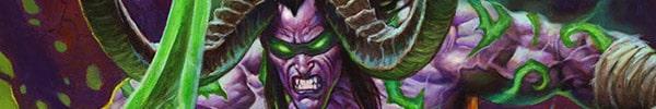 hearthstone-guide-deck-chasseur-de-demons-cendres-de-l-outreterre-bandeau-tier-list