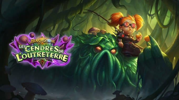 hearthstone-guide-deck-demoniste-cendres-de-l-outreterre-ashes-of-outland
