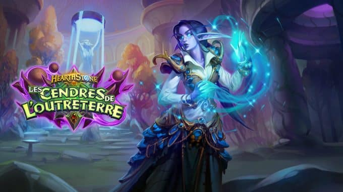 hearthstone-guide-deck-druide-cendres-de-l-outreterre-ashes-of-outland