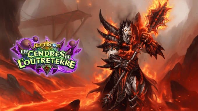 hearthstone-guide-deck-guerrier-cendres-de-l-outreterre-ashes-of-outland