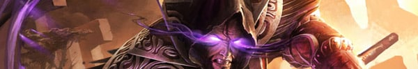 hearthstone-guide-deck-mage-cendres-de-l-outreterre-ashes-of-outland-bandeau-tier-list