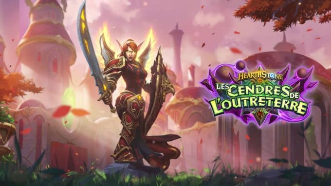 hearthstone-guide-deck-paladin-cendres-de-l-outreterre-ashes-of-outland