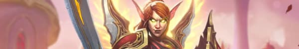 hearthstone-guide-deck-paladin-cendres-de-l-outreterre-ashes-of-outland-bandeau-tier-list