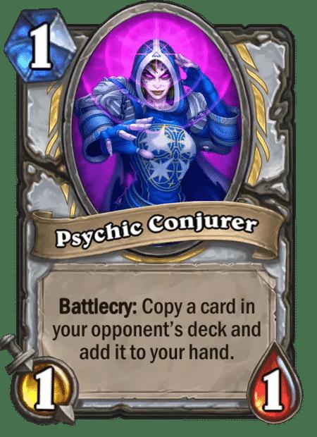 conjurateur-psychique-carte-set-de-base-pretre