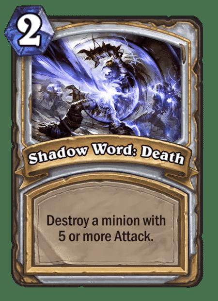 mot-de-l-ombre-mort-carte-set-de-base-pretre
