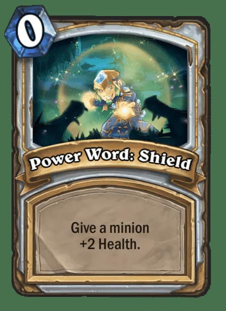 mot-de-pouvoir-bouclier-carte-set-de-base-pretre