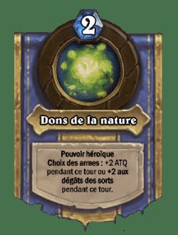 dons-de-la-nature-druide