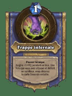 frappe-infernale-chasseur-de-demons