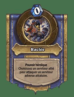 raclee-guerrier