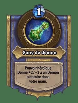 sang-de-demon-demoniste