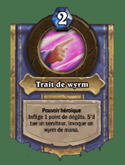 trait-de-wyrm-mage