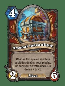 arsenal-mecanique-guerrier