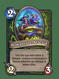 dompteuse-aelessa-chasseur-chasseur-de-demons