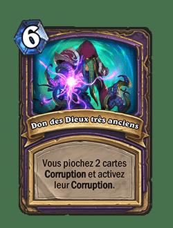don-des-dieux-trs-anciens-demoniste