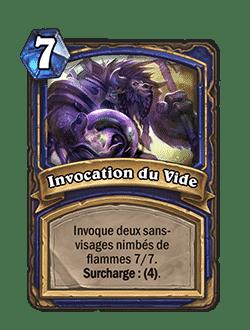 invocation-du-vide-chaman