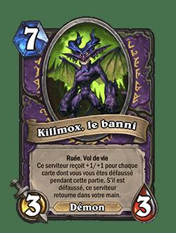 killmox-le-banni-demoniste-patch-19-6