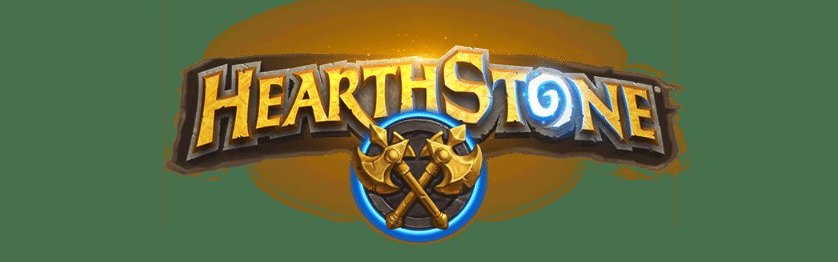 meta-hearthstone-duels-decks-de-depart