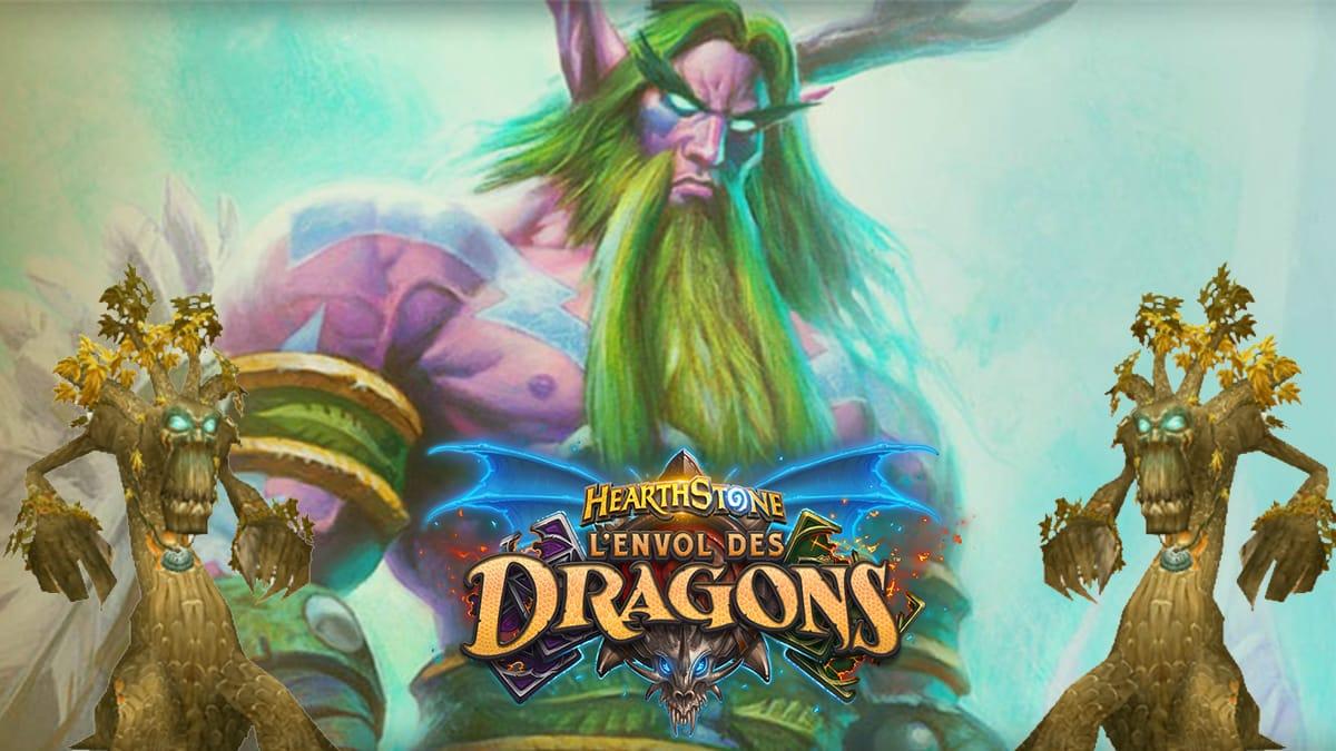 vignette-hearthstone-deck-druide-token-envol-des-dragons