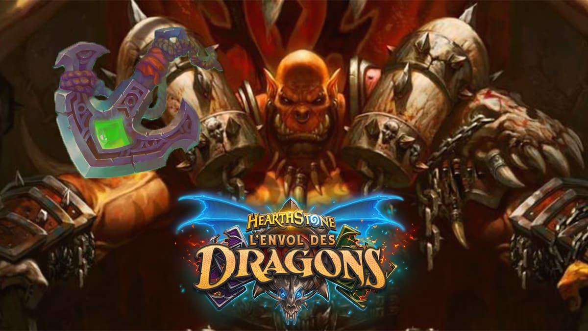 vignette-hearthstone-deck-guerrier-pirate-envol-des-dragons
