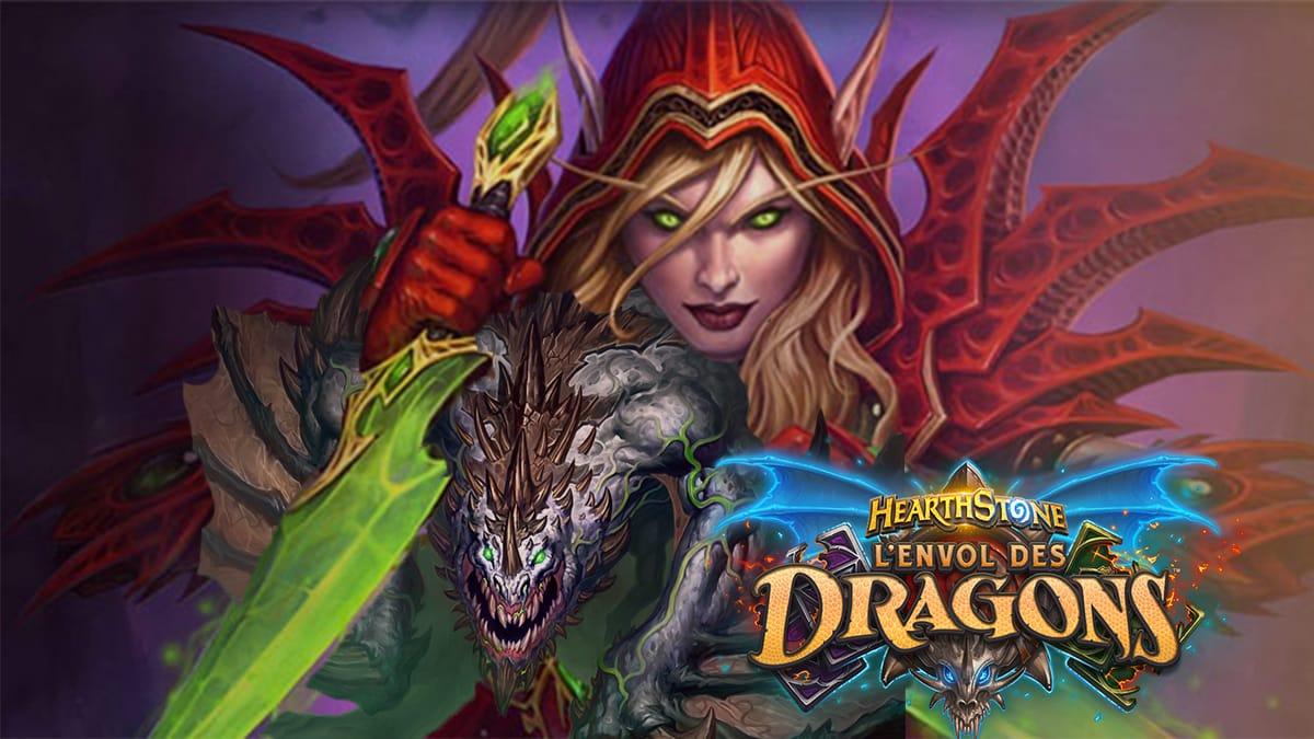 vignette-hearthstone-deck-voleur-galakrond-envol-des-dragons