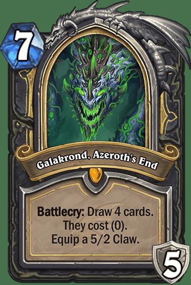 galakrond-la-fin-d-azeroth-carte-envol-des-dragons-hearthstone