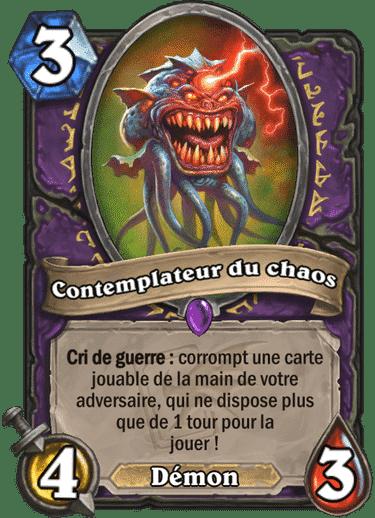 contemplateur-du-chaos-carte-recompense-hearthstone-hs-le-reveil-de-galakrond